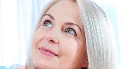 Estrógenos y menopausia