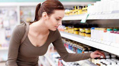 8 cosas que nadie te dice de la píldora del día después