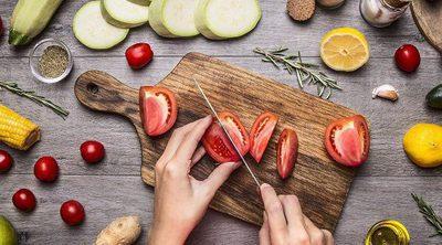 Cuáles son las mejores dietas para adelgazar