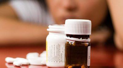 Qué tienes que saber antes de dejar los antidepresivos