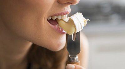 Cómo saber si eres un adicto a la comida
