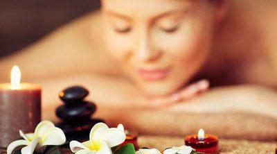 Qué es la aromaterapia y para qué sirve
