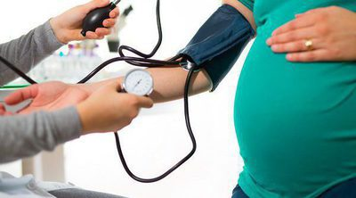 Cómo prevenir la toxoplasmosis durante el embarazo