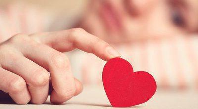 ¿Es posible estar adicto al amor?