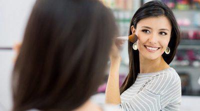 Consecuencias en tu salud de no quitarte el maquillaje