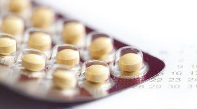 Efectos secundarios leves y graves de las píldoras anticonceptivas