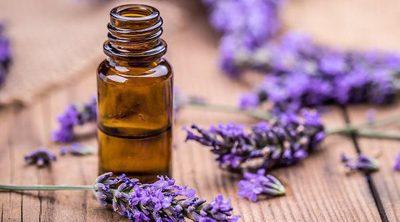 ¿Es posible tratar el dolor con aceites esenciales?