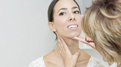 Cómo cuidar la tiroides de manera natural