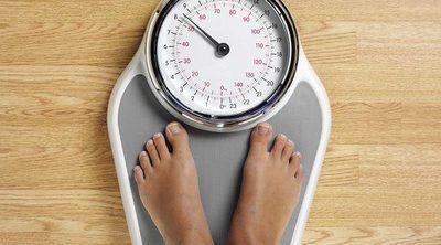 Cómo bajar de peso después de los 50 años