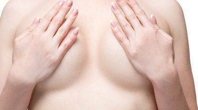 No hacer ejercicio aumenta el riesgo de cáncer de mama