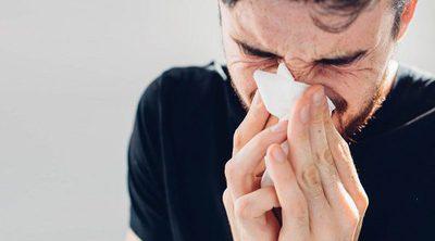 Remedios naturales para eliminar las flemas de los pulmones