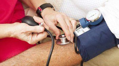 Remedios naturales para reducir la tensión alta