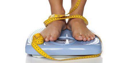 Causas que te impiden bajar de peso cuando haces dieta