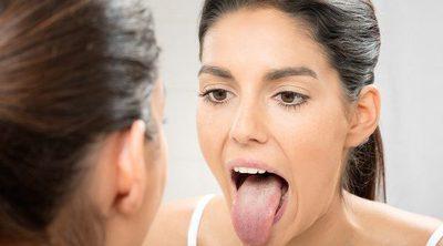 Descubre qué dice tu lengua de tu salud