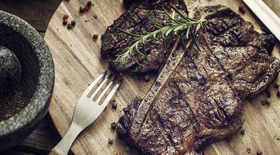 10 alimentos que aumentan el nivel de testosterona