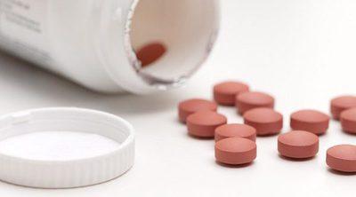 Enantyum o ibuprofeno, ¿cuál es mejor?