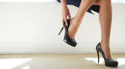 5 consejos par escoger el mejor calzado