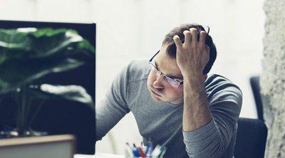Consejos para superar la ansiedad laboral