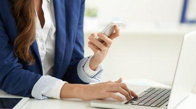 8 claves para superar la adicción al trabajo