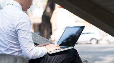 Cómo afecta a tu salud que seas adicto al trabajo