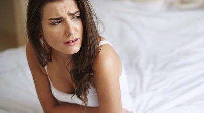 Qué es la gastritis por estrés y cómo evitarla