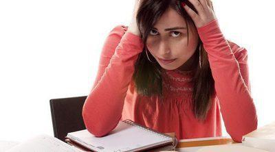 Qué es el TOC o Trastorno Obsesivo Compulsivo