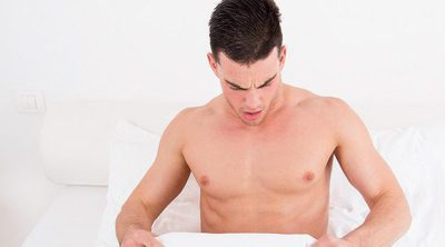 Qué significa tener problemas de impotencia sexual