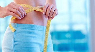 5 claves para evitar el efecto rebote en las dietas