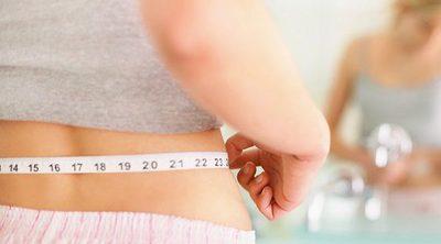 Cómo evitar engordar por culpa del estrés