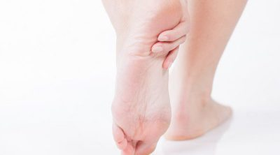 Remedios caseros para curar un espolón de pie o espolón calcáneo