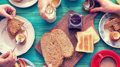 Cuál es el desayuno adecuado según tu estilo de vida