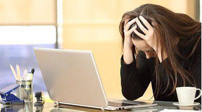 6 hábitos diarios para eliminar el estrés por completo