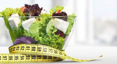 Cómo se realiza una dieta personalizada