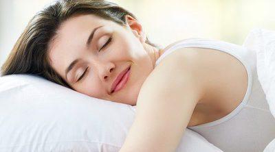 La importancia de dormir bien para hacer deporte correctamente