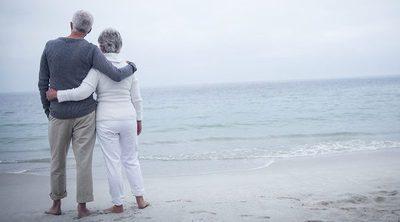 Cómo prepararse emocionalmente para la jubilación