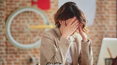 Claves para superar el trastorno de ansiedad generalizada