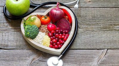 Cuál es la mejor alimentación para cuidar el corazón