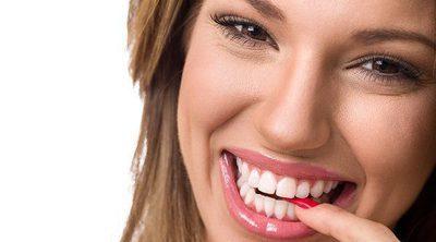 Cómo cuidar los dientes y tenerlos sanos toda la vida