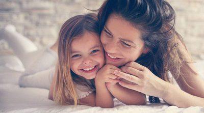 Qué deben saber los padres para una buena salud en sus hijos