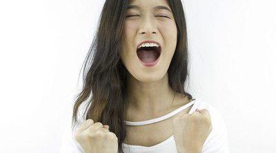 Por qué decir palabrotas es bueno para tu salud