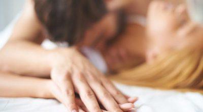 Por qué te encuentras mal después de tener sexo