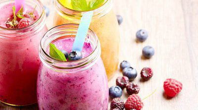 6 alimentos que debes evitar en verano