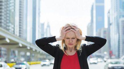Calma las emociones para mejorar tu salud mental