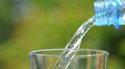 7 bebidas veraniegas para el cuidado de la piel