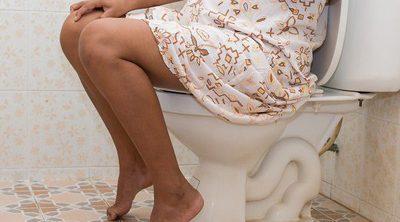 Las hemorroides durante el embarazo