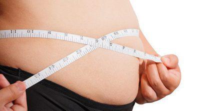 Cómo afecta la obesidad a la salud sexual