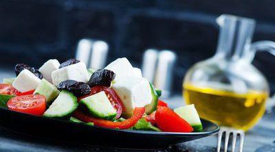 Cómo comer sano sin privarte de sabores