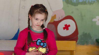 La gastroenteritis en niños, ¿cómo les afecta?