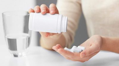 ¿Medicación necesaria o abuso de drogas?
