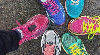Guía completa para comprar el mejor calzado para correr